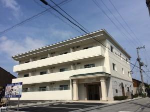 彦根 城町ニ丁目 賃貸物件のご紹介です(*^_^*)