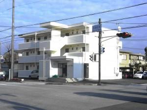 滋賀県立大学に通学便利な人気物件に空室予定が出ました(^0^)