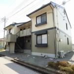 彦根 小泉町 ファミリー様向け賃貸アパートのご紹介です( *´艸`)