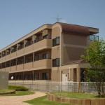 滋賀県立大学生におススメの物件に空室が出ました