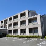滋賀大彦根キャンパスの学生におススメの賃貸物件あります!