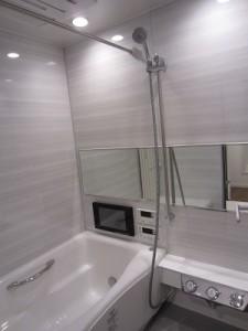 405 浴室